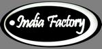 India Factory - Moda feminina