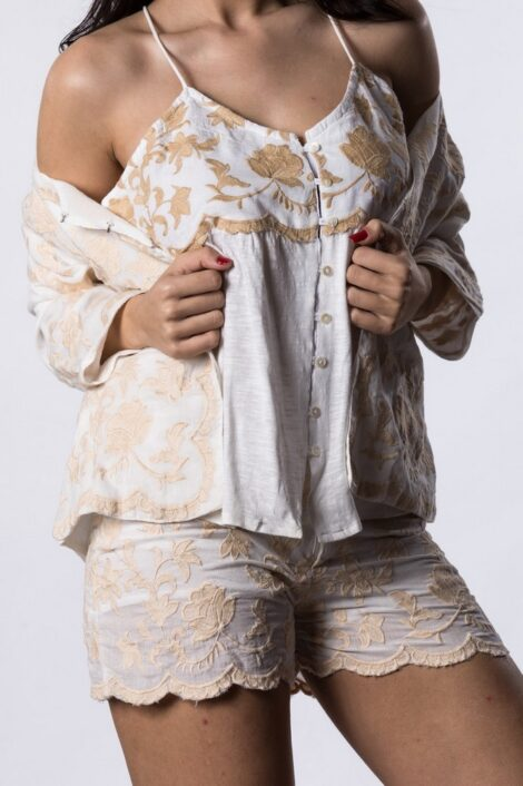 63610 shorts (1)